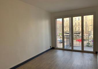 Location Appartement 4 pièces 77m² Montélimar (26200) - photo