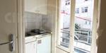 Location Appartement 1 pièce 19m² Paris 15 (75015) - Photo 3