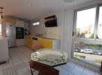 Vente Appartement 5 pièces 128m² Chamalières (63400) - Photo 4
