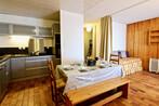 Vente Appartement 2 pièces 55m² Chamrousse (38410) - Photo 11