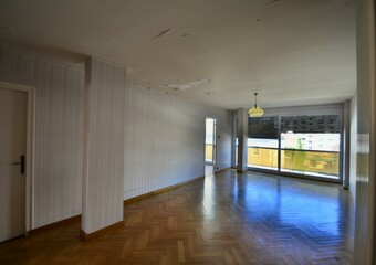 Vente Appartement 3 pièces 77m² ANNEMASSE - Photo 1