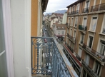 Location Appartement 3 pièces 66m² Grenoble (38000) - Photo 6