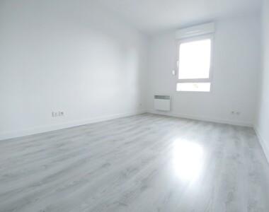 Vente Appartement 5 pièces 52m² Lens (62300) - photo