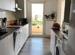 Vente Appartement 4 pièces 93m² Montbonnot-Saint-Martin (38330) - Photo 15