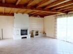Sale House 5 rooms 140m² Gimont (32200) - Photo 6