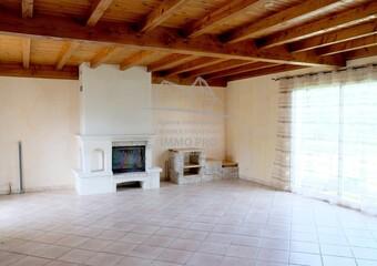 Vente Maison 5 pièces 140m² Gimont (32200)