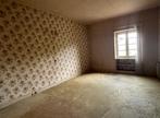 Vente Maison 6 pièces 112m² Vourey (38210) - Photo 12