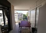 Location Appartement 4 pièces 85m² Suresnes (92150) - Photo 5