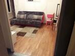 Location Appartement 3 pièces 48m² Bellerive-sur-Allier (03700) - Photo 14