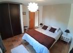 Sale House 7 rooms 160m² Cucq (62780) - Photo 5