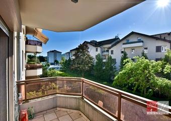 Vente Appartement 3 pièces 68m² Ville-la-Grand (74100) - Photo 1