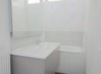 Location Appartement 3 pièces 57m² Chalon-sur-Saône (71100) - Photo 5