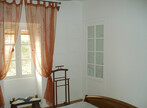 Sale House 10 rooms 210m² Ucel (07200) - Photo 36