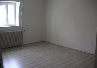 Location Appartement 4 pièces 77m² Mulhouse (68100) - Photo 1