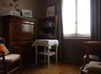 Vente Maison 5 pièces 100m² Lagord (17140) - Photo 11