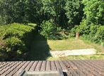 Vente Maison Janville-sur-Juine (91510) - Photo 12