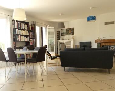 Vente Maison 4 pièces 124m² La Rochelle (17000) - photo