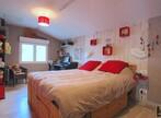 Vente Maison 6 pièces 106m² Boisset-lès-Montrond (42210) - Photo 5
