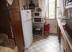 Vente Appartement 1 pièce 39m² Grenoble (38100) - Photo 6