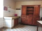 Vente Maison 5 pièces 143m² Viocourt (88170) - Photo 9