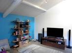 Vente Maison 7 pièces 167m² Givry (71640) - Photo 6