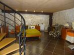 Vente Maison 5 pièces 135m² Montélimar (26200) - Photo 10