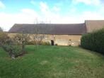 Sale House 88m² Boutigny-Prouais (28410) - Photo 6