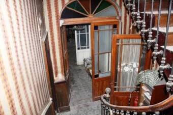 Vente Maison 400m² SECTEUR L'ISLE EN DODON - photo 2