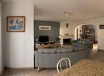 Vente Maison 5 pièces 107m² Hyères (83400) - Photo 5