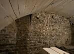 Vente Maison 7 pièces 220m² Saint-Lager (69220) - Photo 6