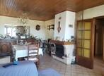 Vente Maison 3 pièces 80m² Nantoin (38260) - Photo 6