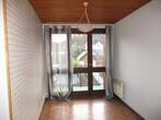 Location Appartement 2 pièces 33m² Alby-sur-Chéran (74540) - Photo 5