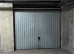 Location Garage 31m² Gières (38610) - Photo 2