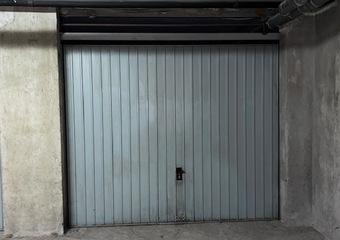 Vente Garage 16m² Gières (38610) - photo 2