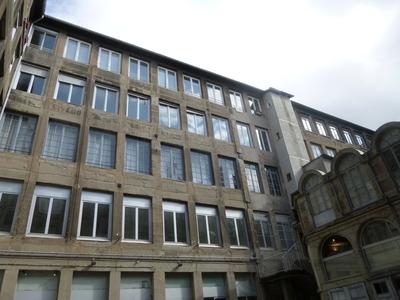 Location Appartement 2 pièces 38m² Saint-Étienne (42000) - Photo 8