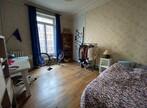 Location Appartement 4 pièces 99m² Grenoble (38000) - Photo 5