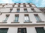 Sale Apartment 2 rooms 32m² Paris 07 (75007) - Photo 6