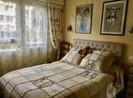Vente Appartement 4 pièces 78m² Le Havre (76600) - Photo 5