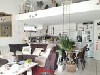Vente Maison 7 pièces 155m² Montélimar (26200) - Photo 9