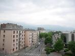 Vente Appartement 4 pièces 65m² Grenoble (38100) - Photo 1