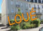 Location Appartement 5 pièces 90m² Mulhouse (68100) - Photo 1