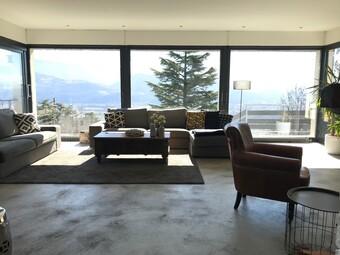 Vente Maison 7 pièces 200m² Corenc (38700) - Photo 1