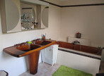 Sale House 8 rooms 212m² Corenc (38700) - Photo 6
