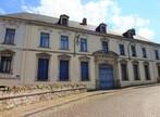Sale Building 17 rooms 579m² Montreuil (62170) - Photo 1