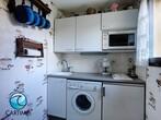 Vente Maison 3 pièces 34m² Cabourg (14390) - Photo 4
