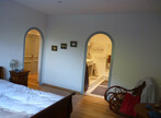 Sale House 8 rooms 330m² HAUTEURS VOREPPE - Photo 11