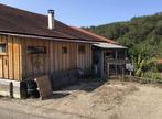 Vente Maison 6 pièces 150m² Thodure (38260) - Photo 4