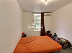 Vente Appartement 2 pièces 38m² Cayenne (97300) - Photo 3