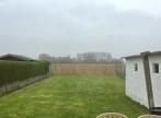 Vente Maison 80m² Sailly-sur-la-Lys (62840) - Photo 5