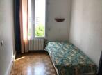 Vente Appartement 3 pièces 45m² Issy-les-Moulineaux (92130) - Photo 10